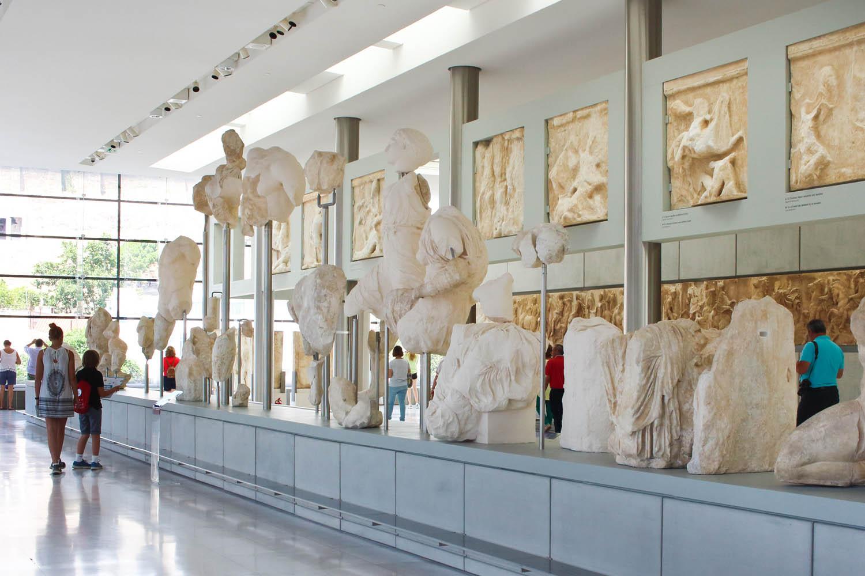 the-acropolis-statues.jpg