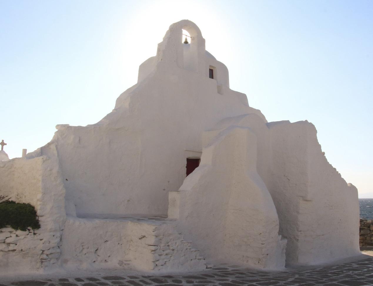 the-mykonos-church-of-paraportiani.jpg