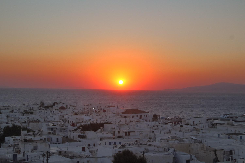 sunset-mykonos.jpg