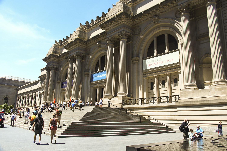 the-met-Steps-new-york-city_1500x1000.jpg