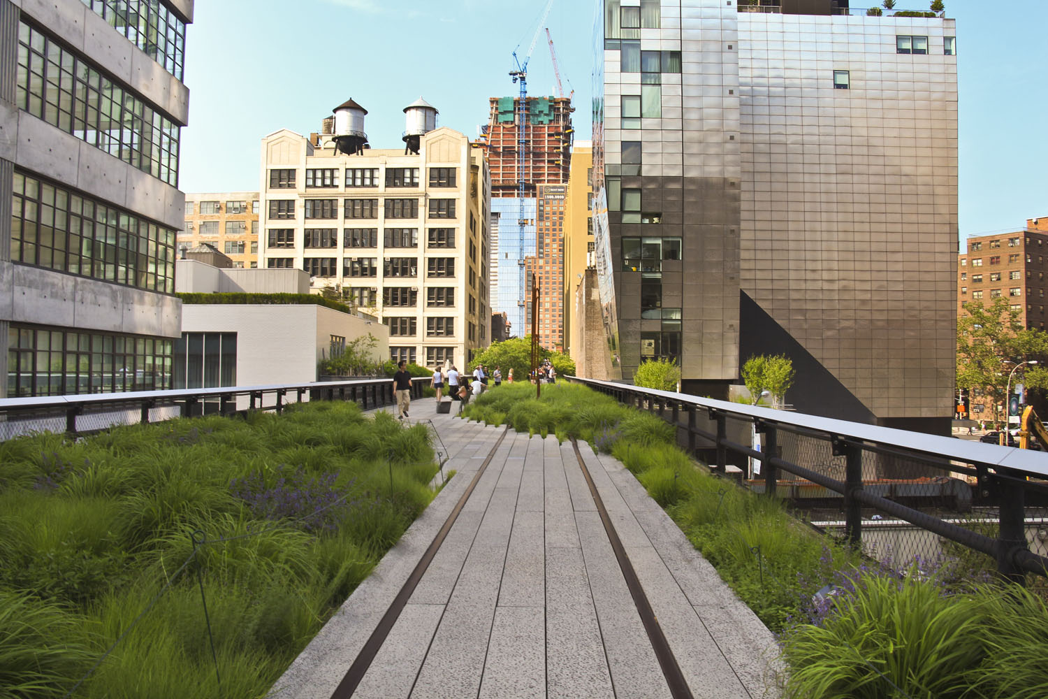 top-parks-new-york-city-high-line.jpg