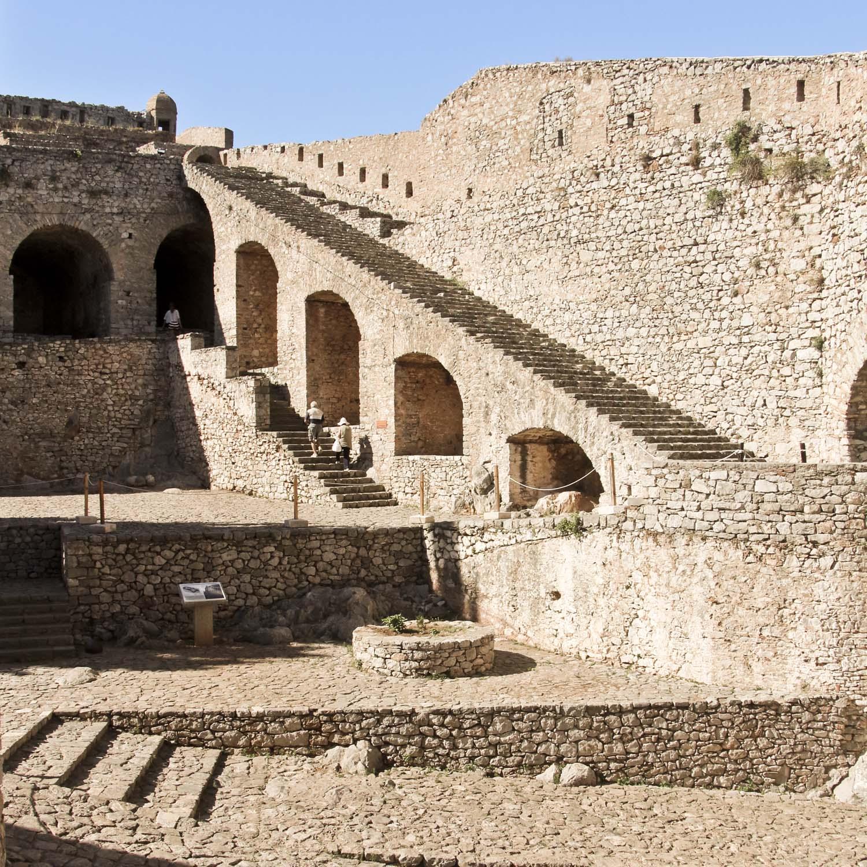 staircases-palamidi-fortress-nafplion-greece.jpg