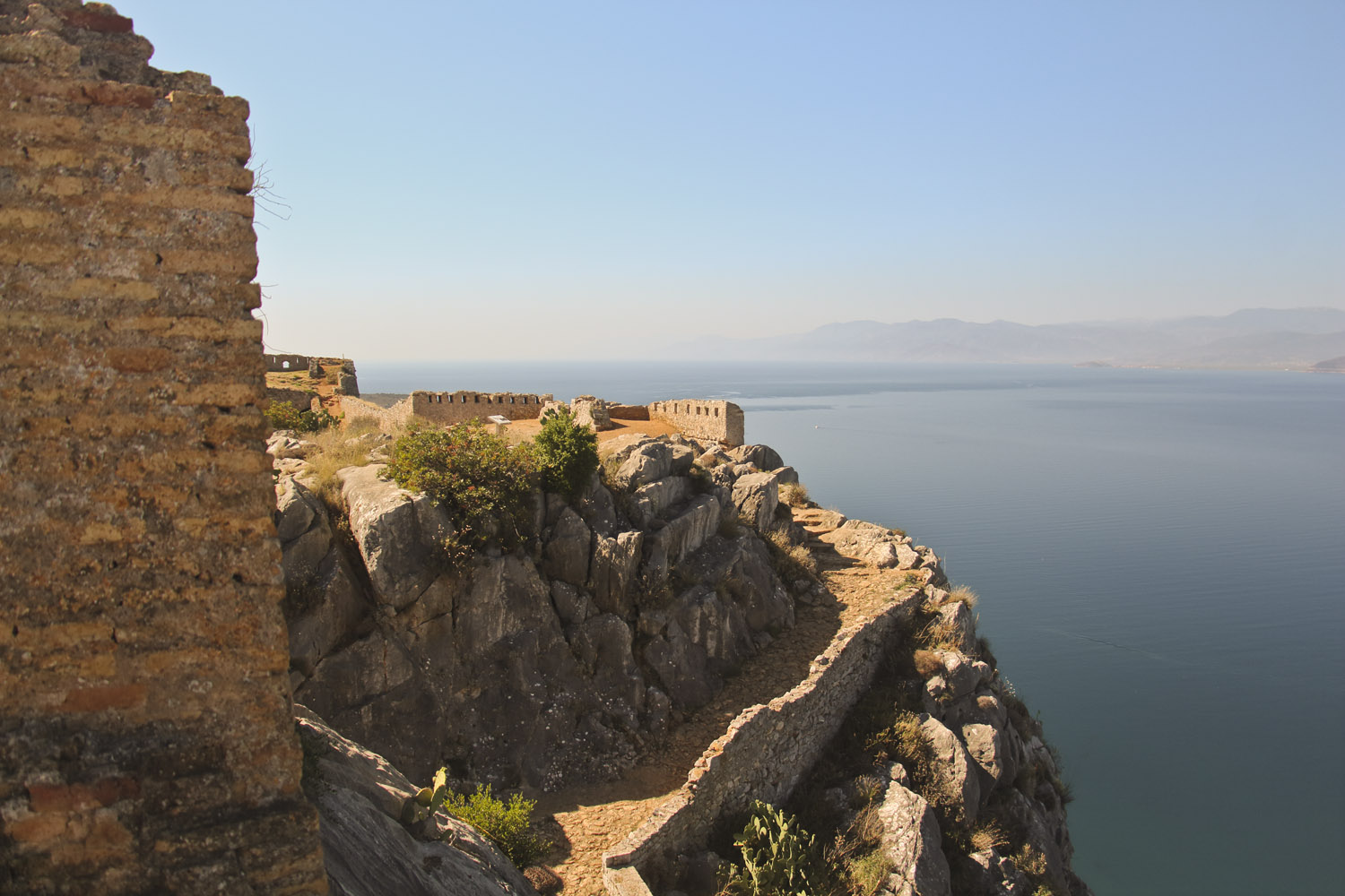 view-palamidi-fortress-nafplion-greece.jpg