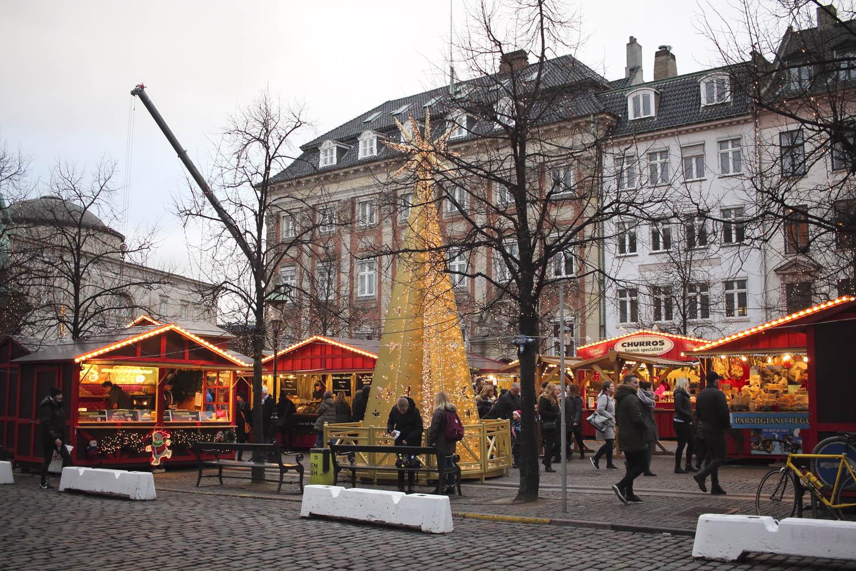 market-copenhagen-denmark.jpg