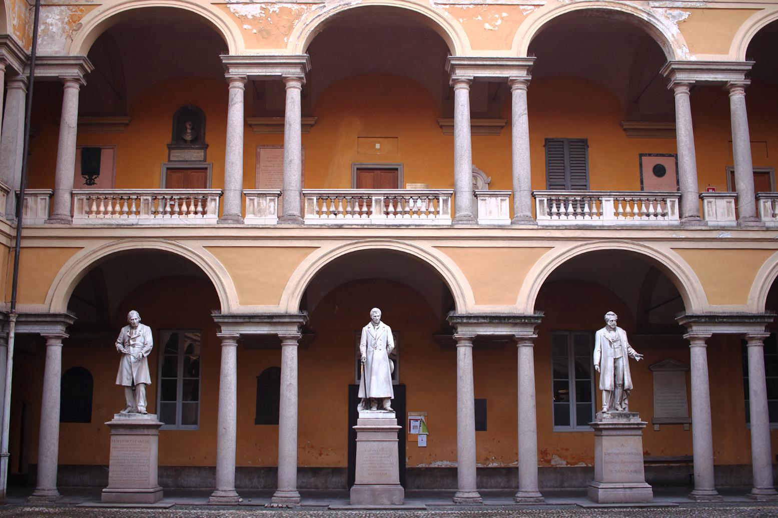 Pavia-Italy.jpg