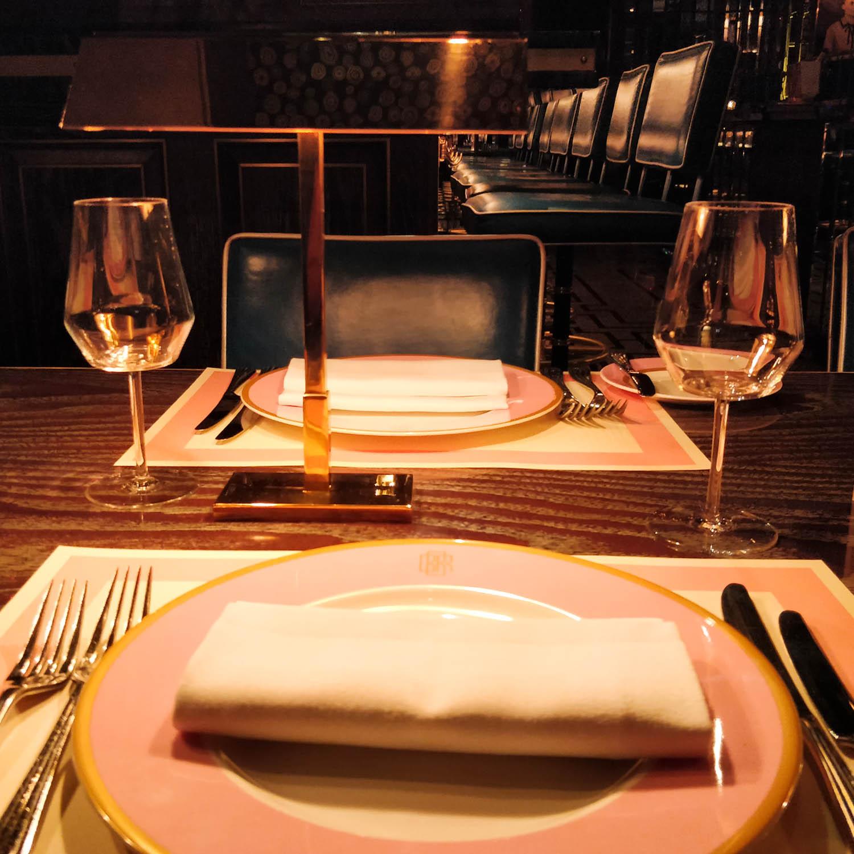 table-settings-bob-bob-ricard.jpg