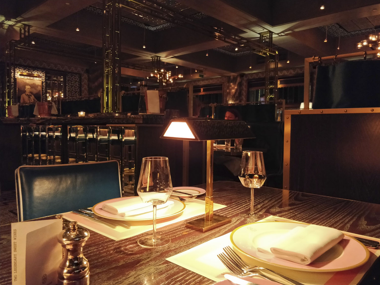 bob-bob-ricard-restaurant-london.jpg