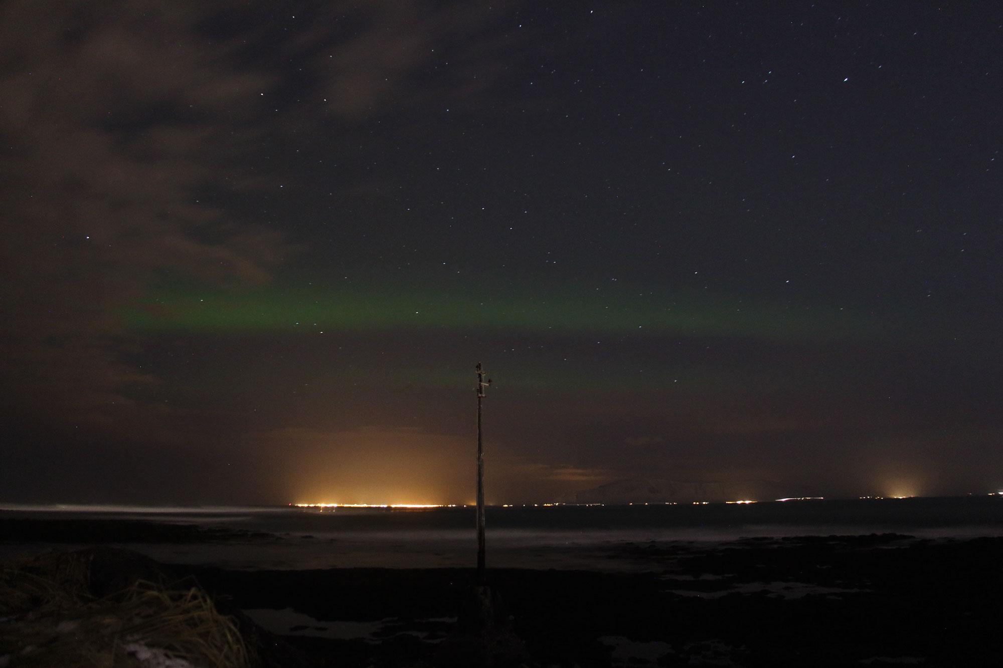 northern-lights-iceland.jpg