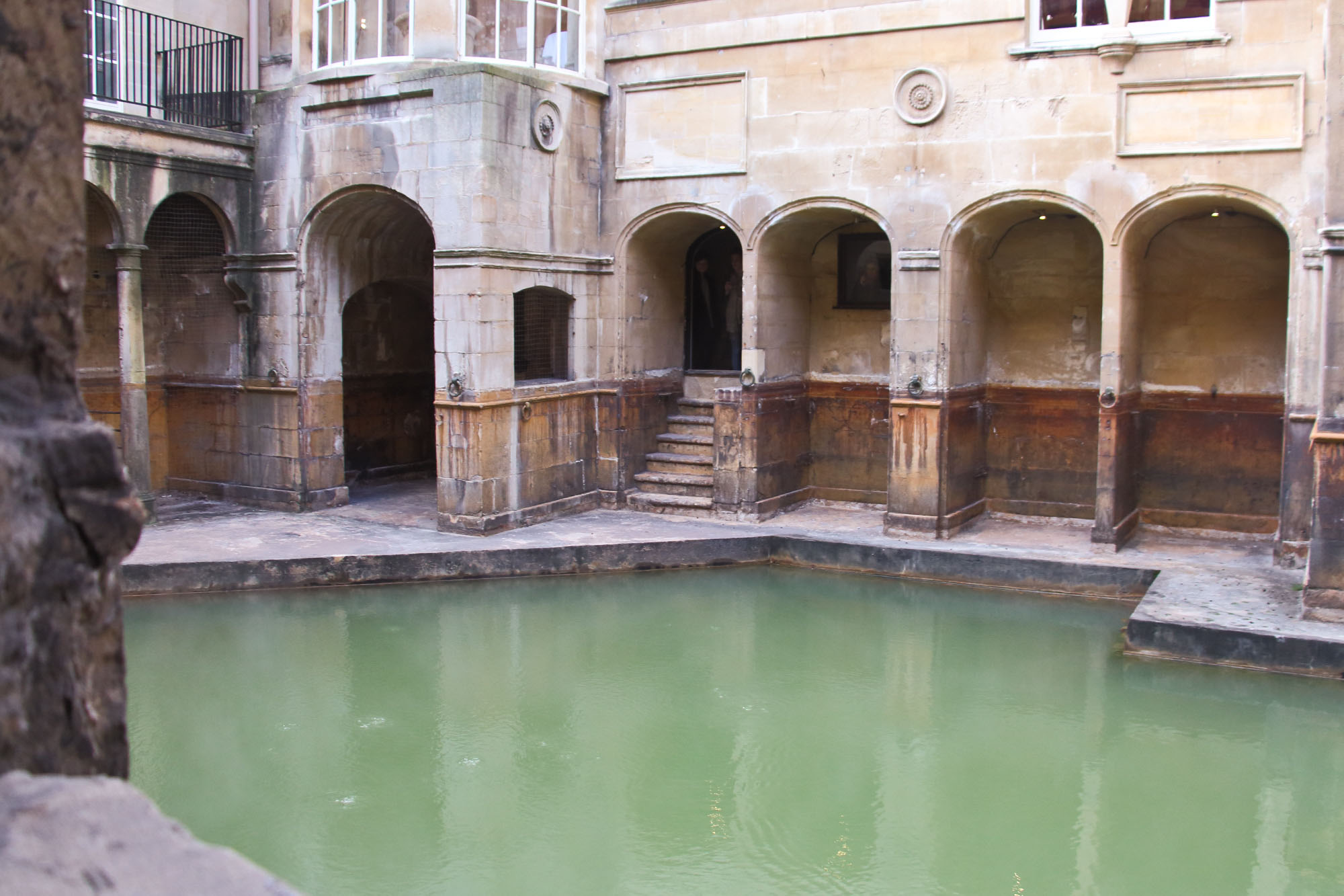 roman-baths-in-bath.jpg