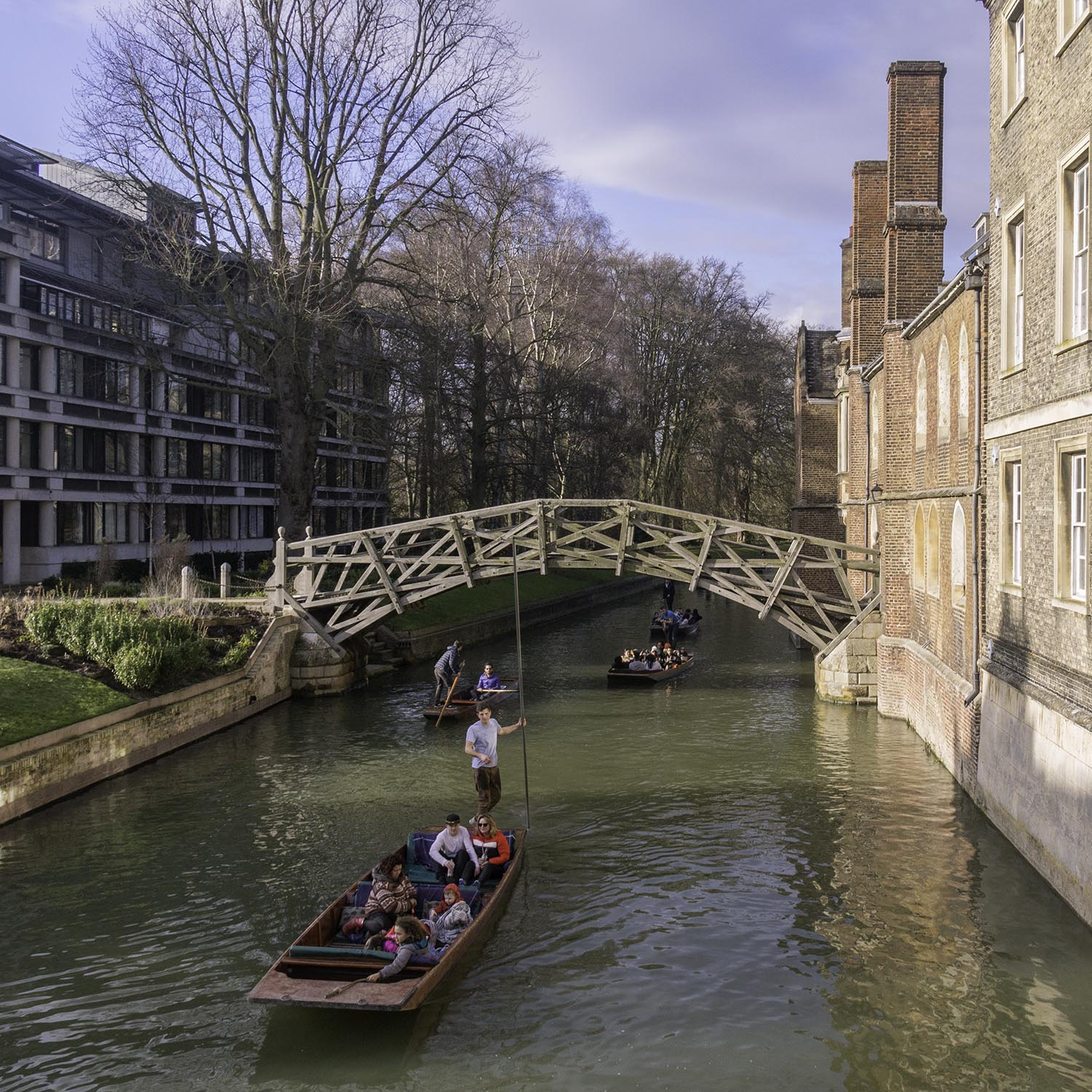 mathematical-bridge-river-cam-cambridge.jpg