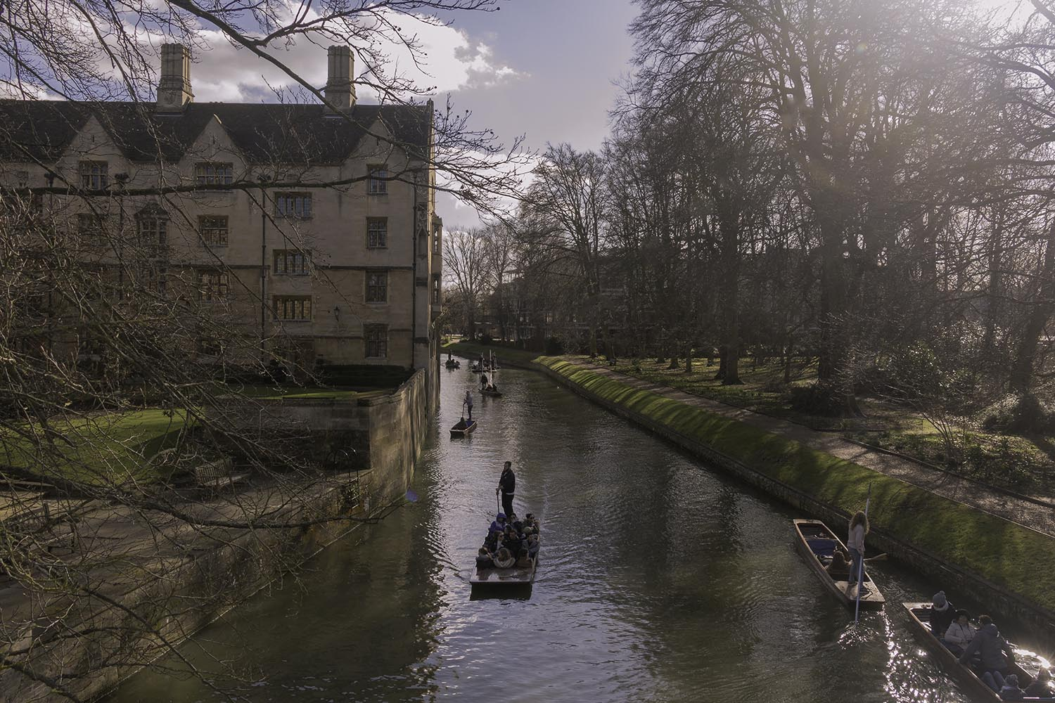 cam-river-cambridge.jpg