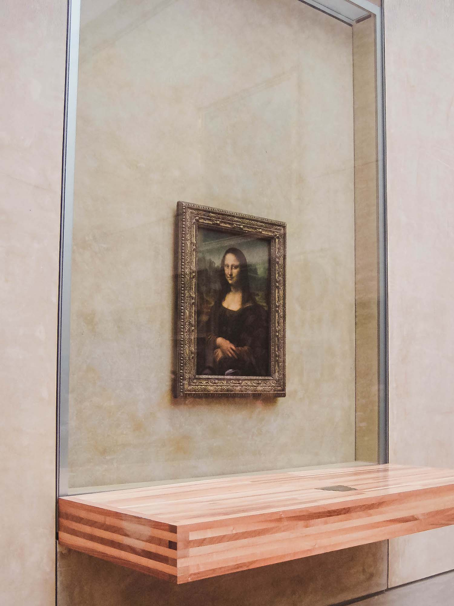 mona-lisa-the-lourve.jpg