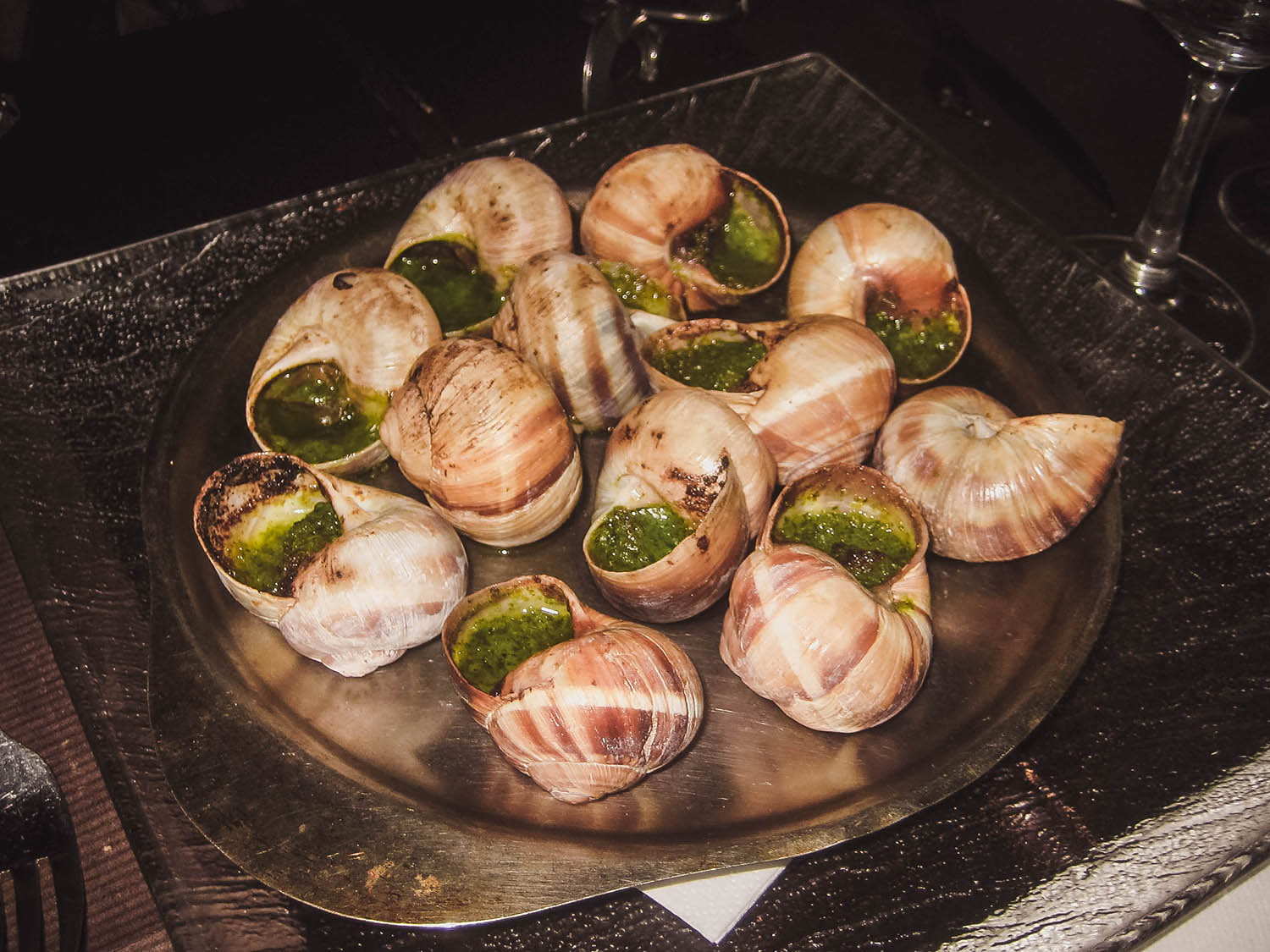 paris-escargot.jpg