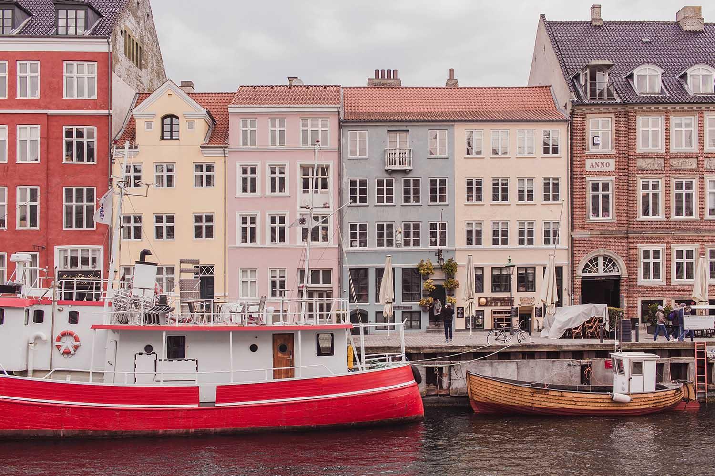 nyhavn-copenhagen-canal.jpg