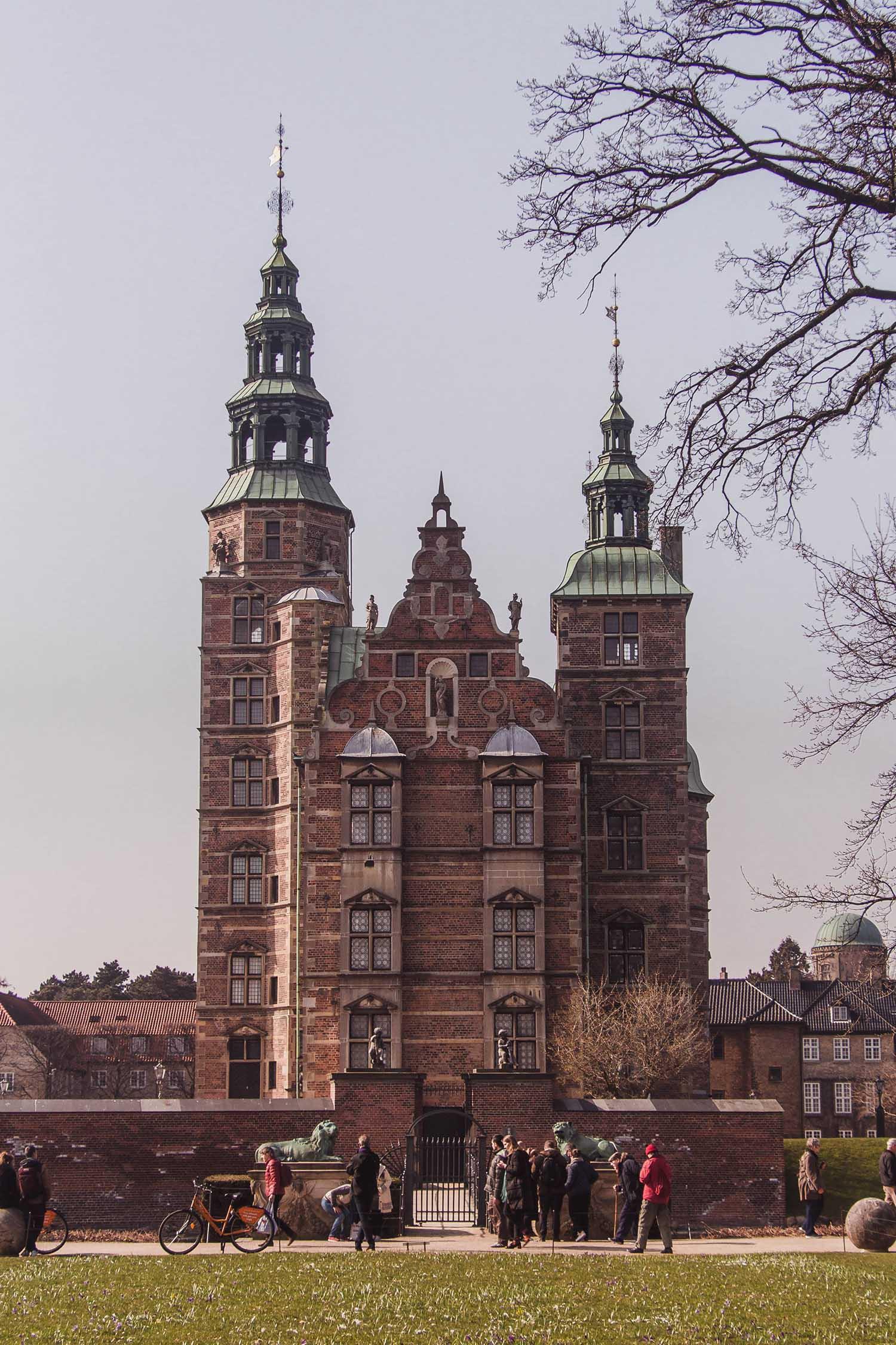 rosenborg-castle-copenhagen.jpg