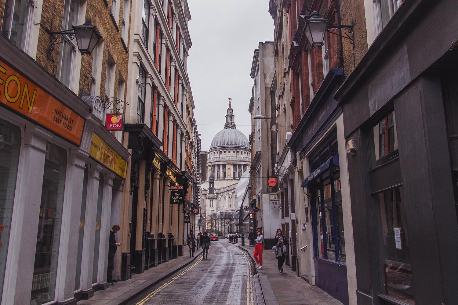 london-walks-st-pauls-area.jpg