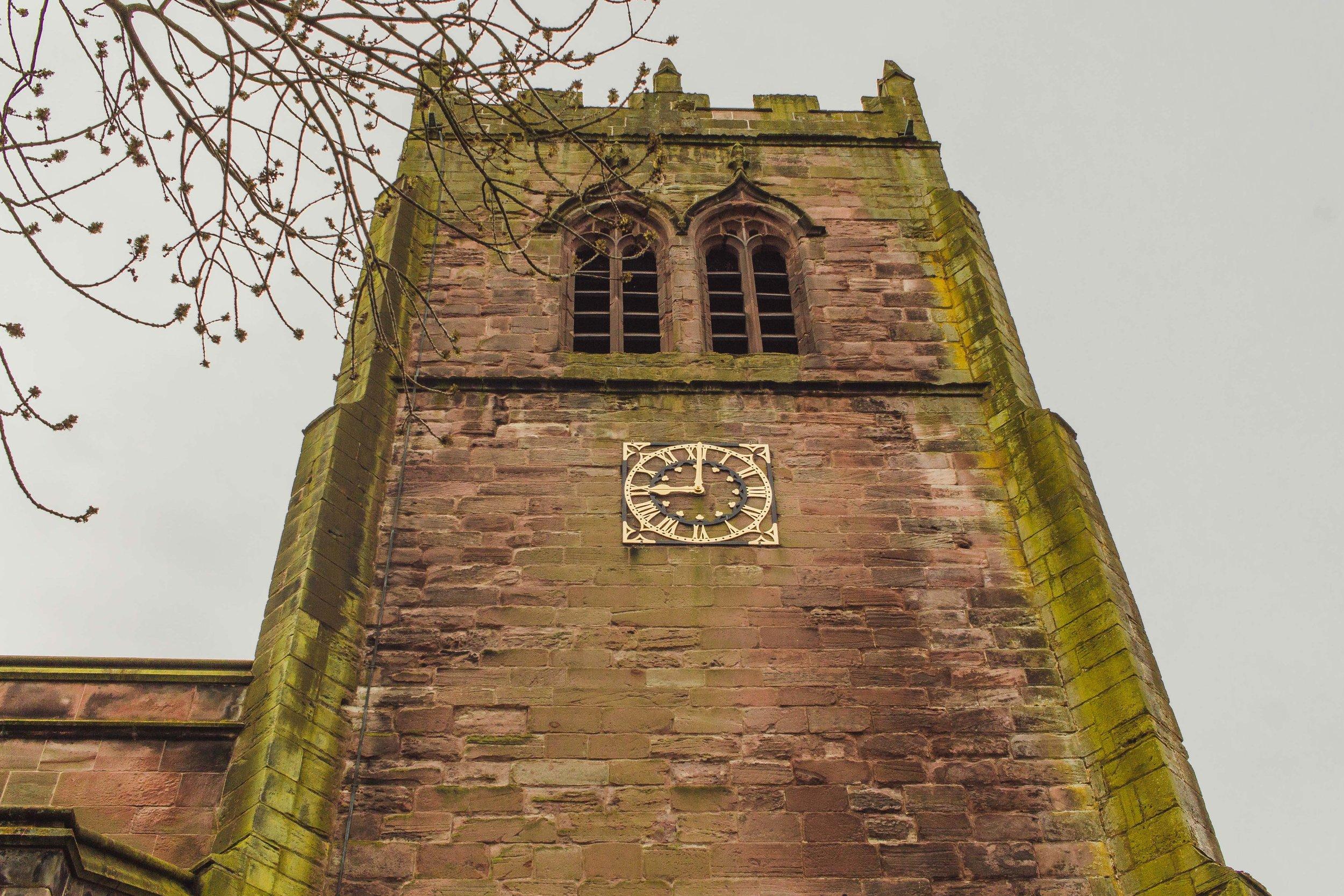st-stephens-church-kirkby-stephens.jpg