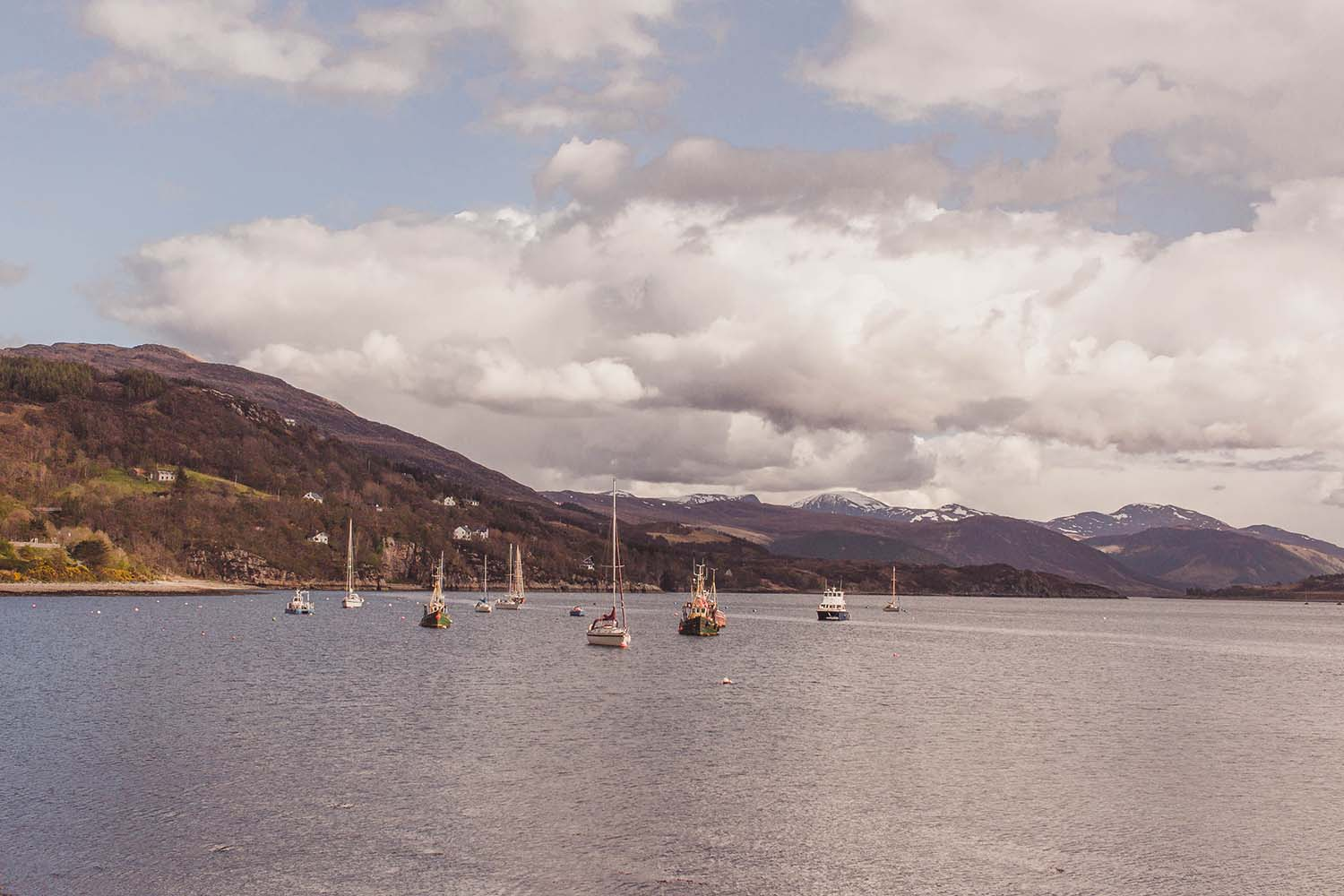 ullapool-highlands-road-trip.jpg