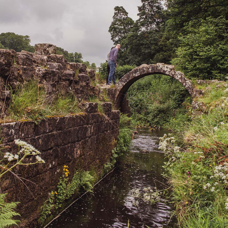 fountains-abbey-england-river.jpg