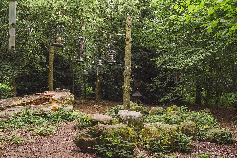 fountains-abbey-england-grounds.jpg