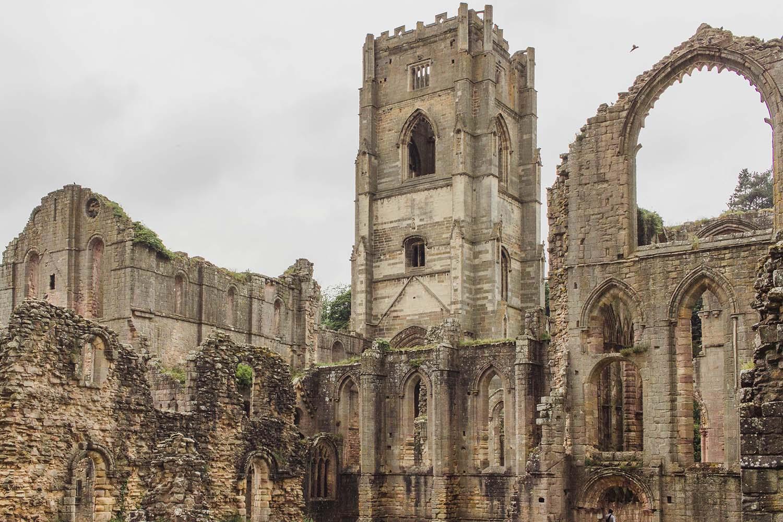 fountains-abbey-england-tower.jpg