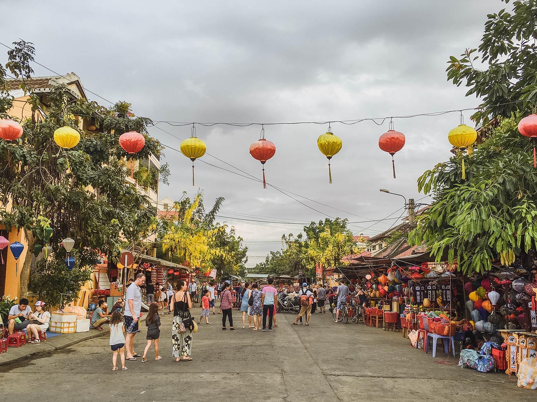 hoi-an-travel-itinerary-vietnam.jpg