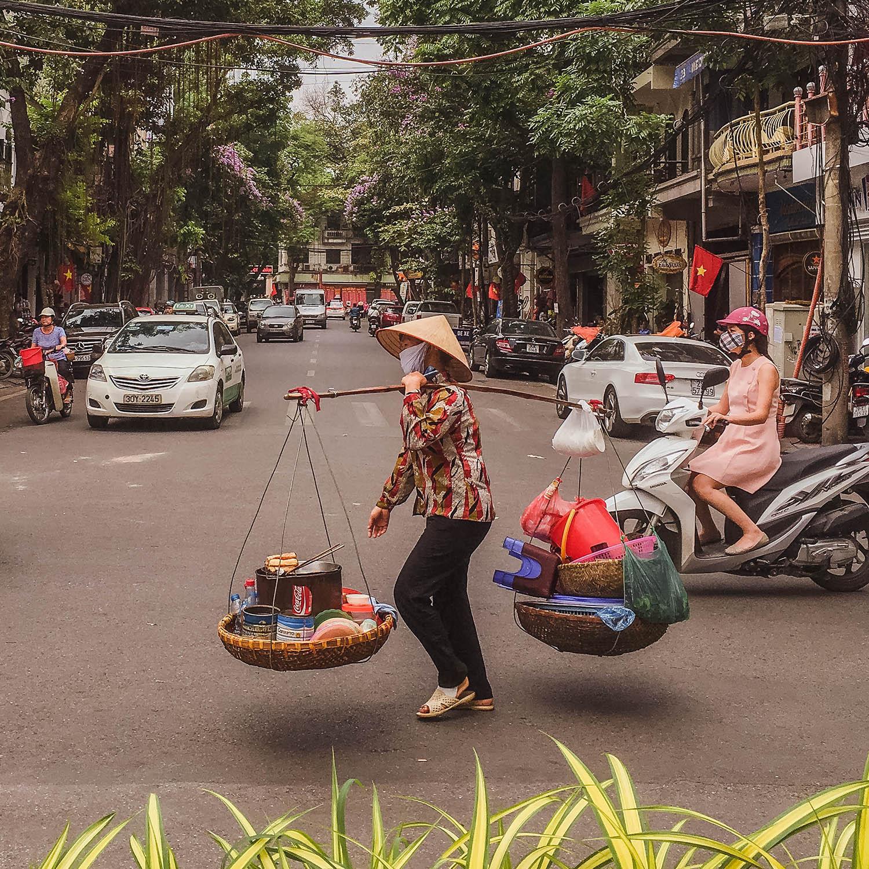 vietnam-ha-noi-travel.jpg