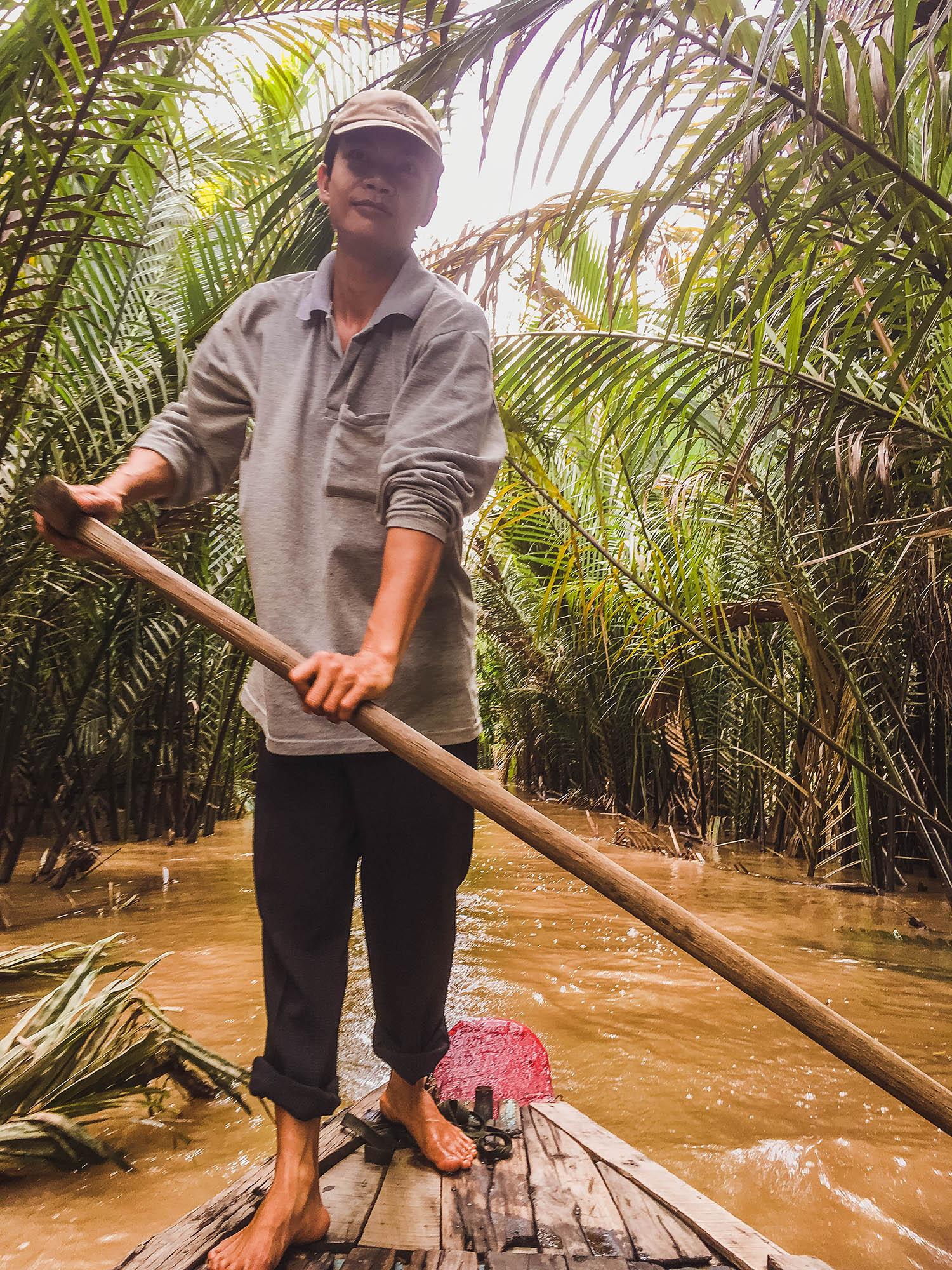 mekong-delta-tour-boat.jpg