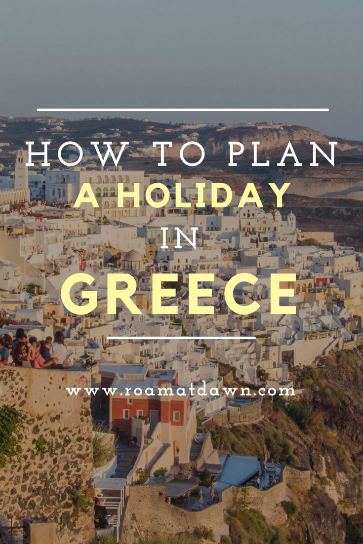 How-to-plan-a-holiday-in-Greece_.jpg