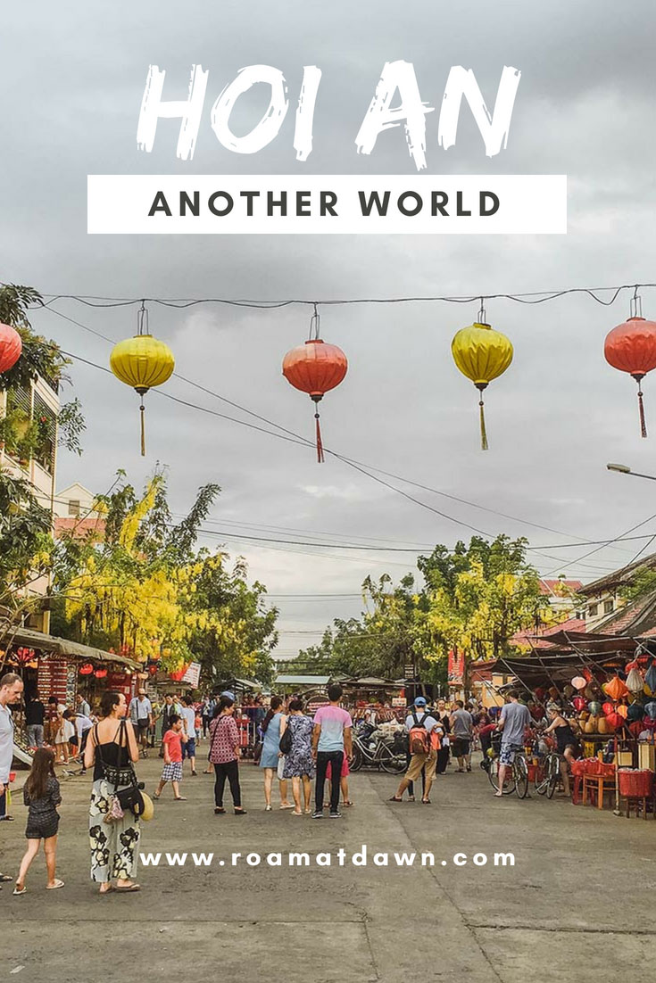Hoi-An-Another-World_.jpg