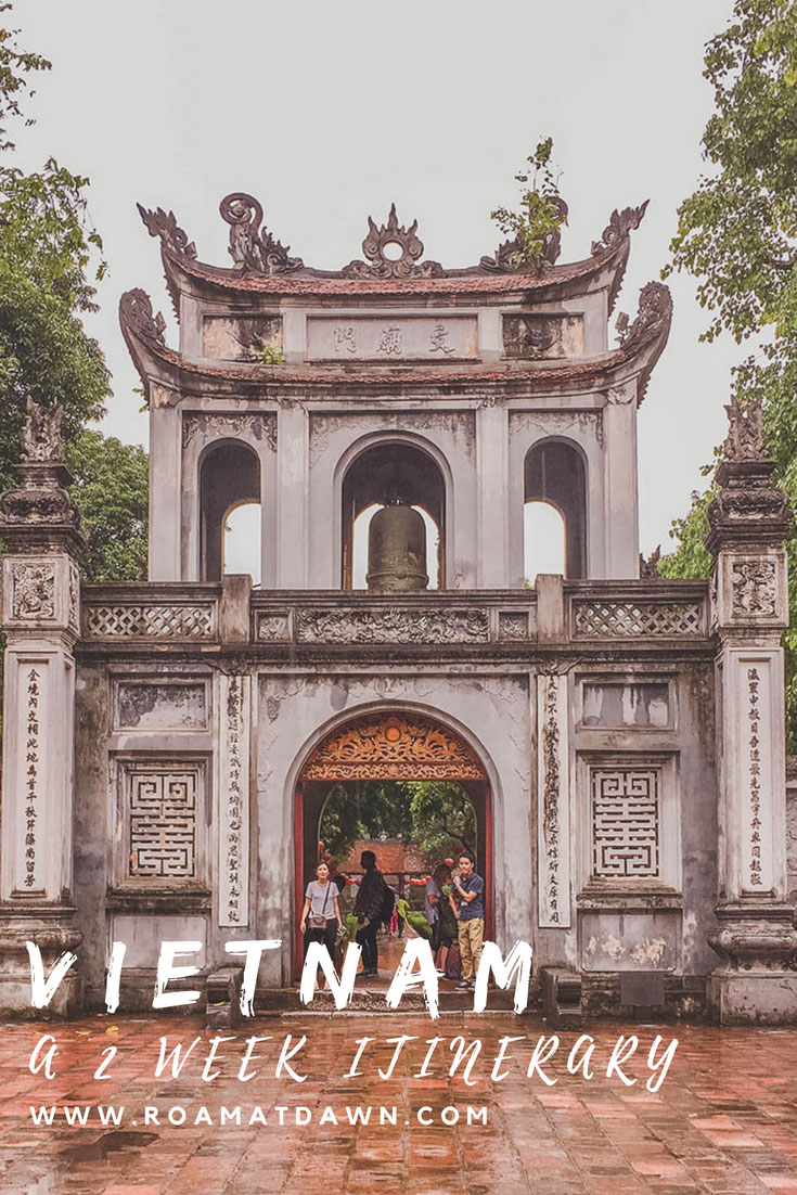 Vietnam-2-Week-Itinerary_.jpg