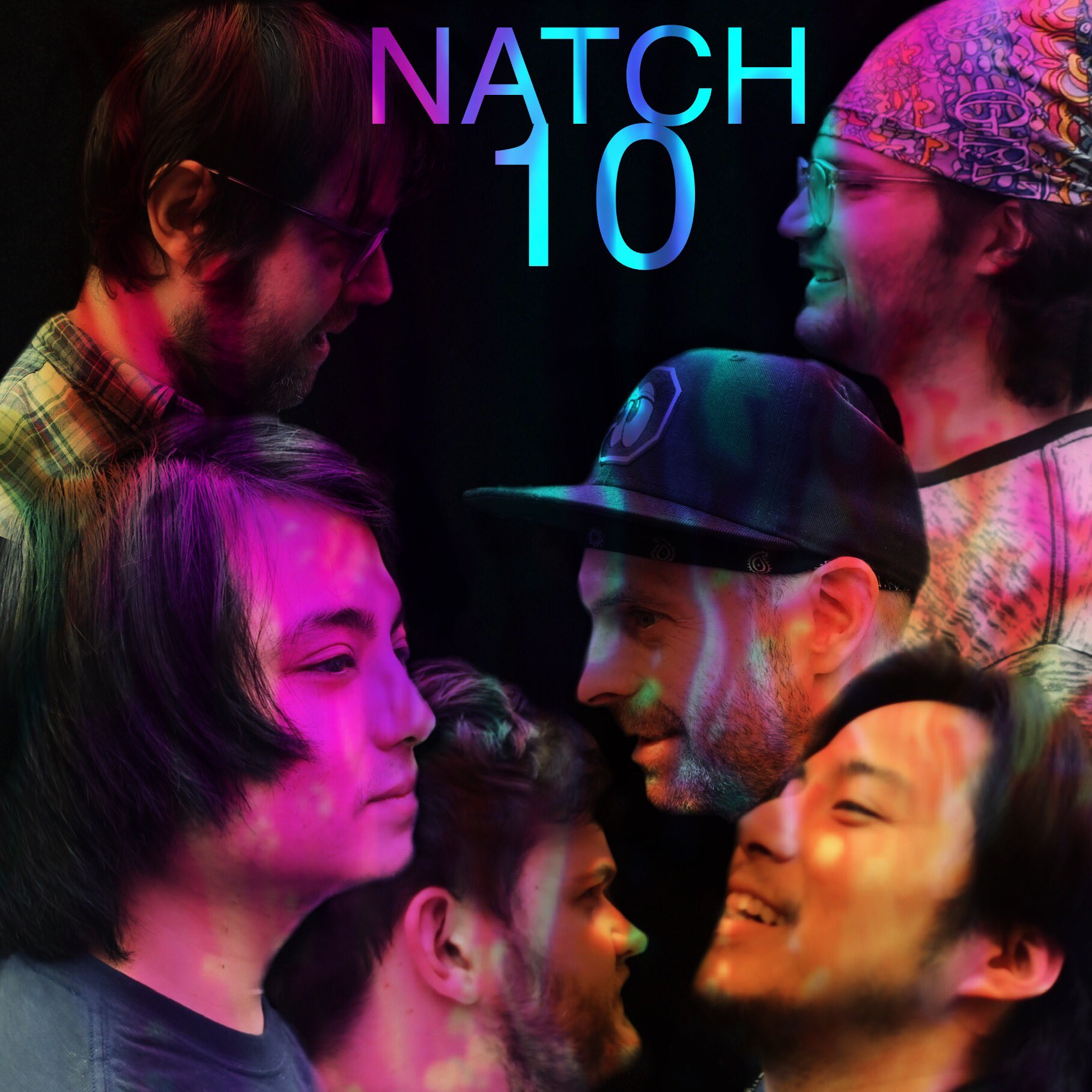 Natch-pic.jpg