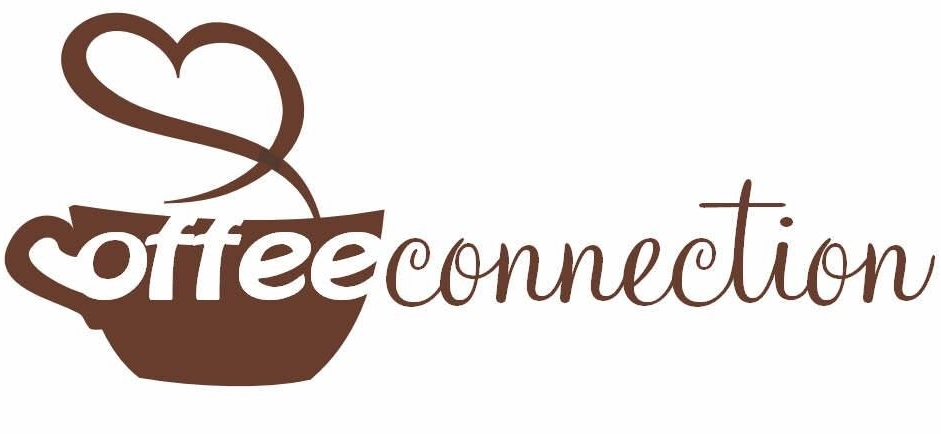 Coffee Connection.jpg