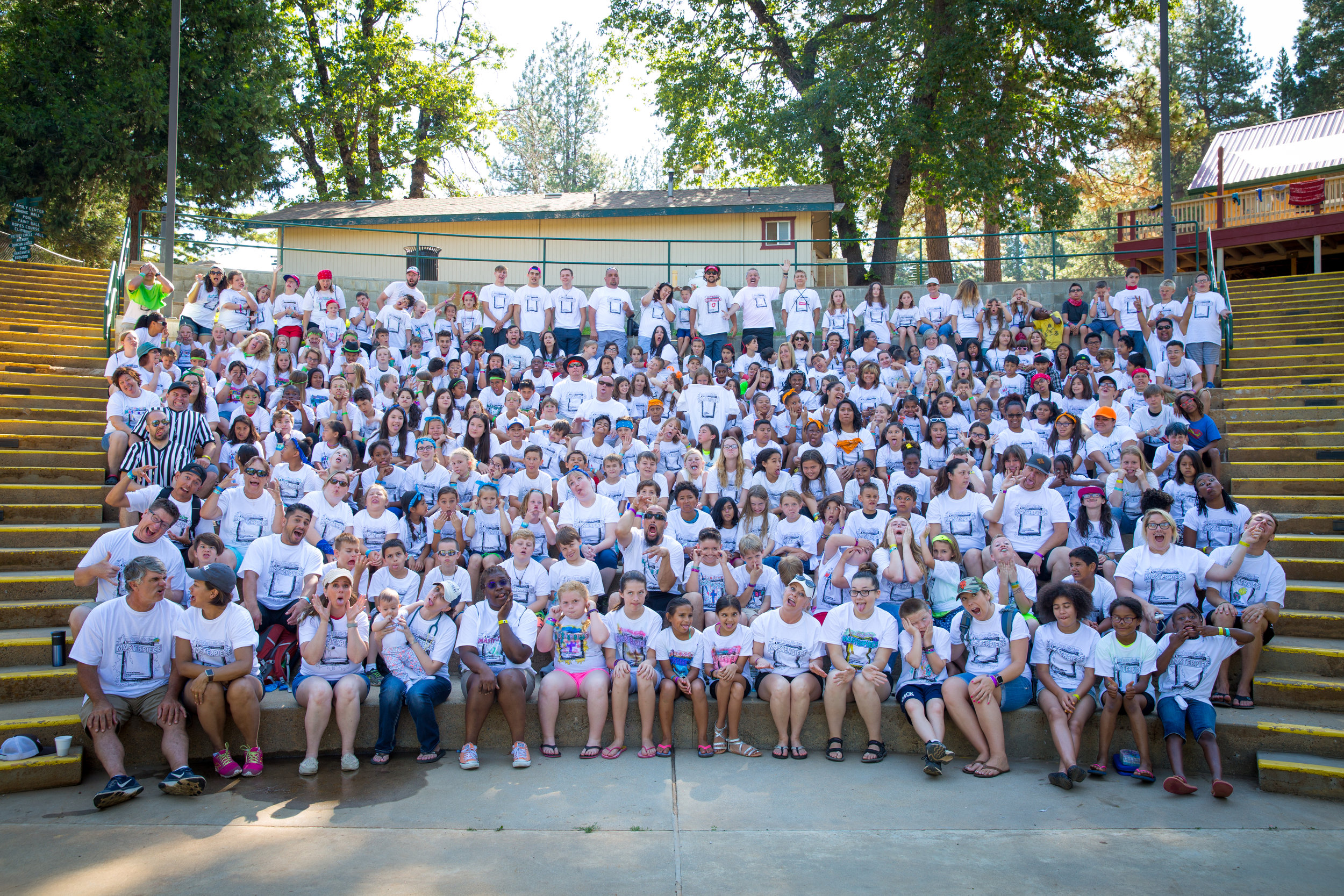 AGNCN Summer Kids Camp 2017 02_Group Photo.jpg