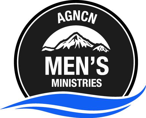 AGNCN Men's Logo Updated Dec. 2016.jpg