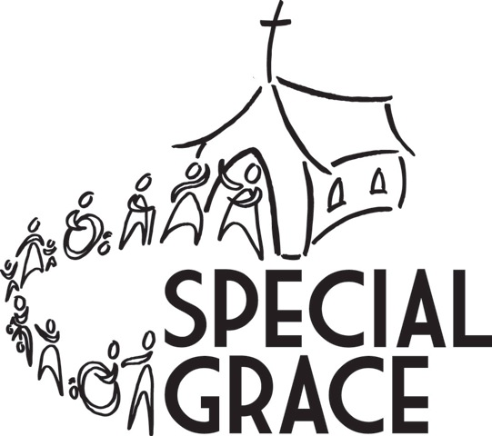 Special Grace main (1) (00000002).jpeg