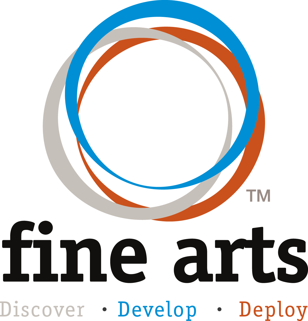 FineArts_logo_color_17_1.png
