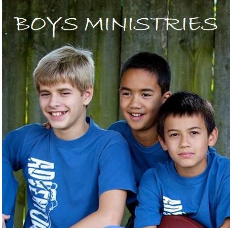 Boys Ministries.jpg