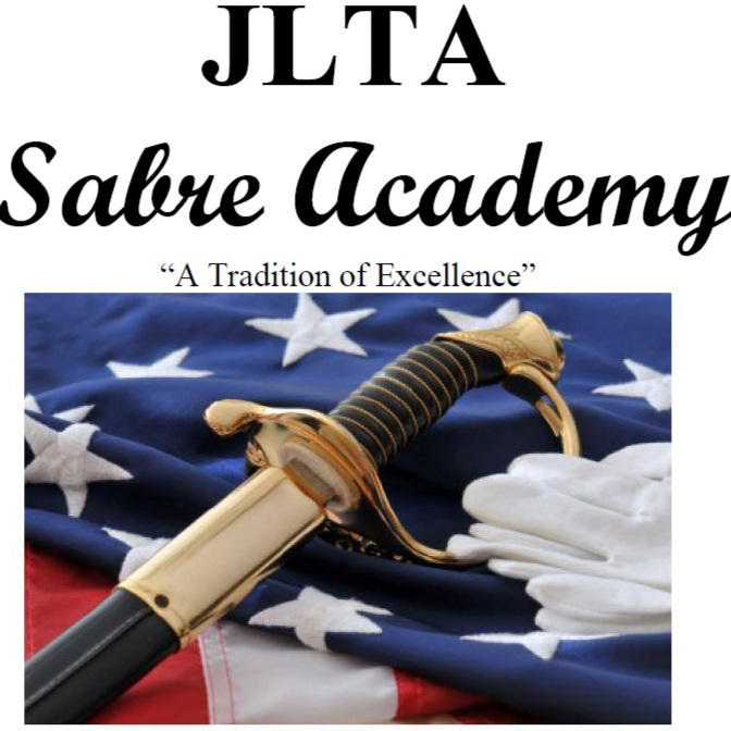 2019_JLTA_Homepage.jpg