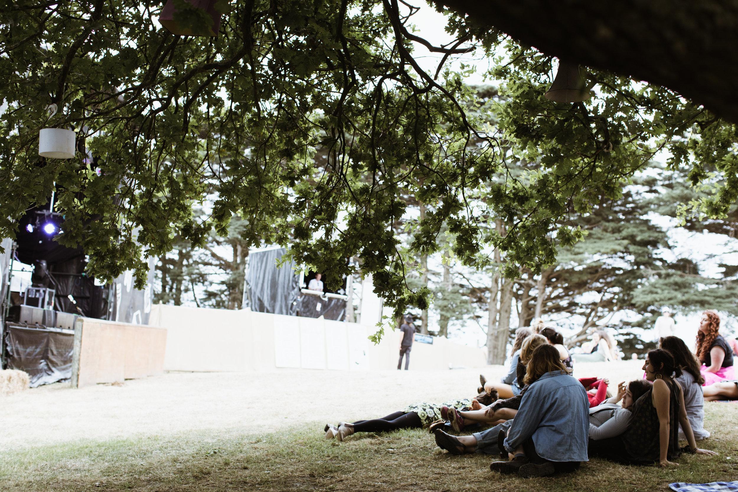 NYE on the Hill 2.jpg