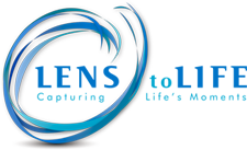 footer-logo1.png