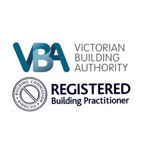 vba-registered-building-practioner.jpg