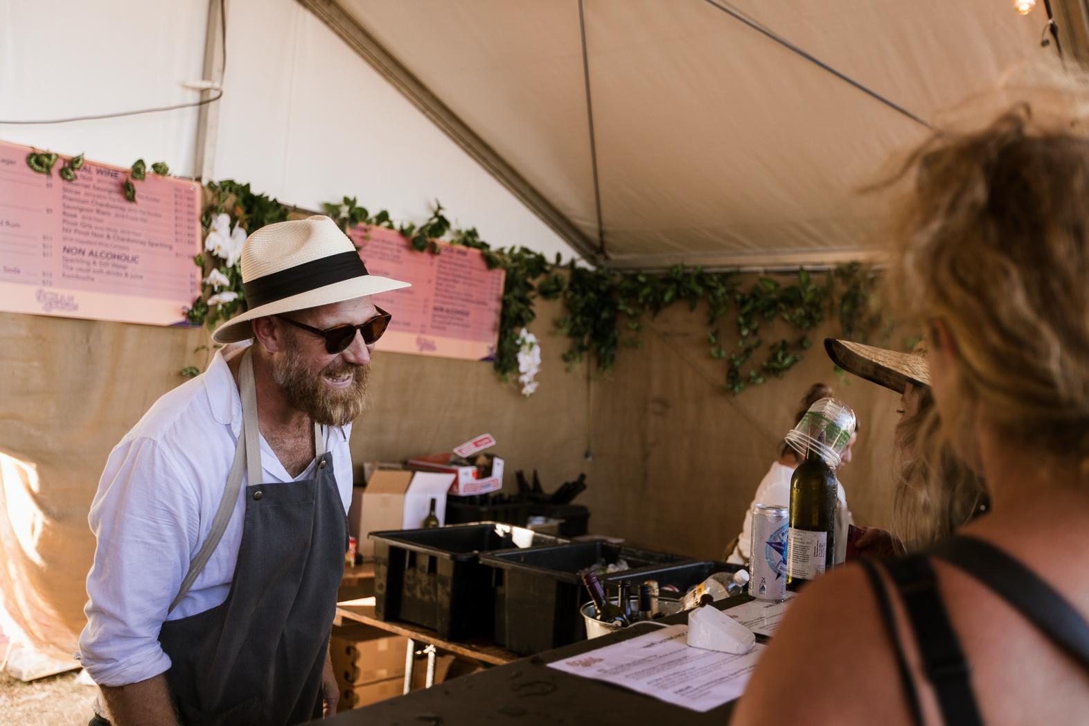 Ocean_Sounds_Festival_2018_LMP-298.jpg