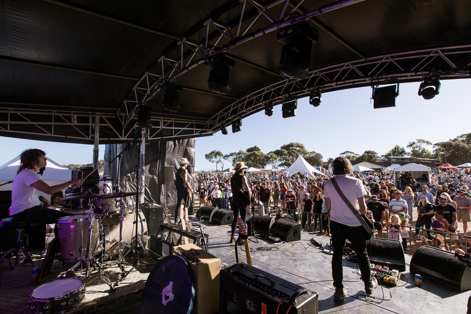 Ocean_Sounds_Festival_2018_LMP-258.jpg