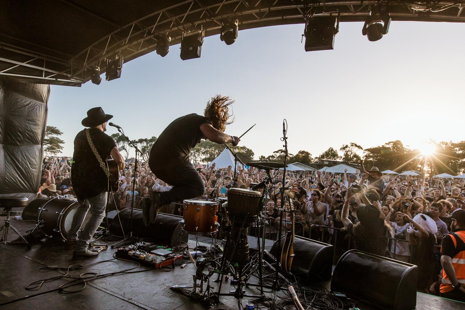 Ocean_Sounds_Festival_2018_LMP-359.jpg