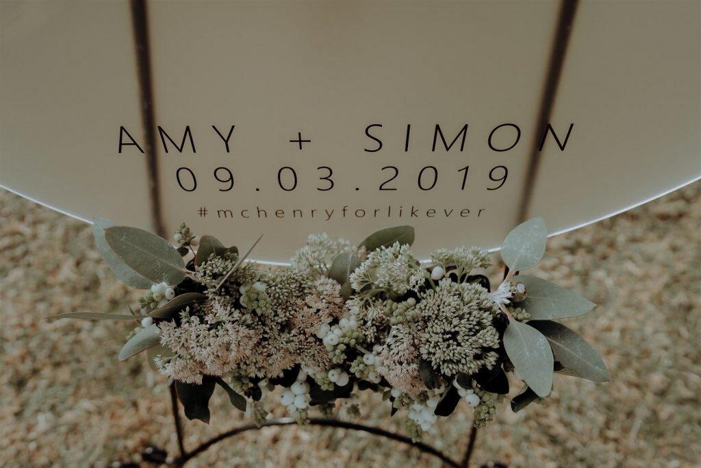 Simon and Amy 22.jpg