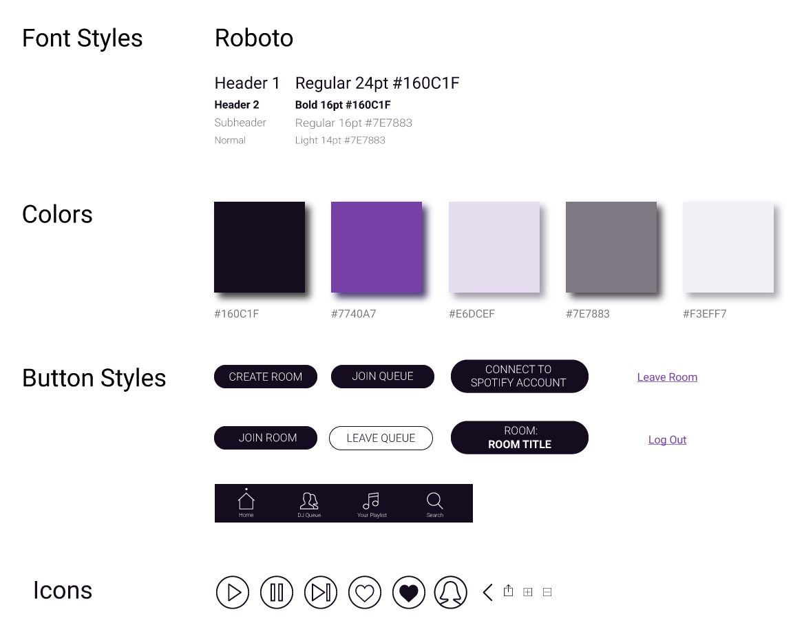 StyleGuide_Graphic.png