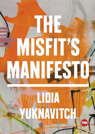misfit cover.jpg