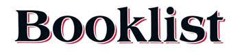 Booklist-online-review.jpg