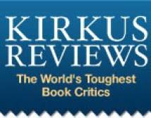 Kirkus-online-novel-class-recommendation.jpg